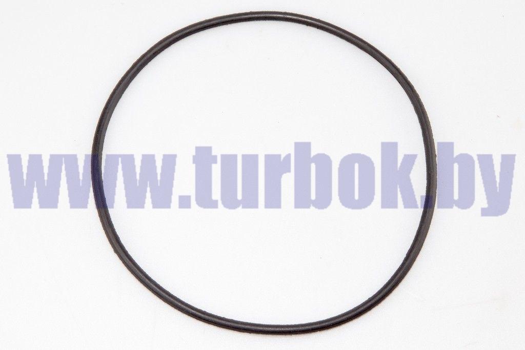 Кольцо уплотнительное гильзы (узкое)