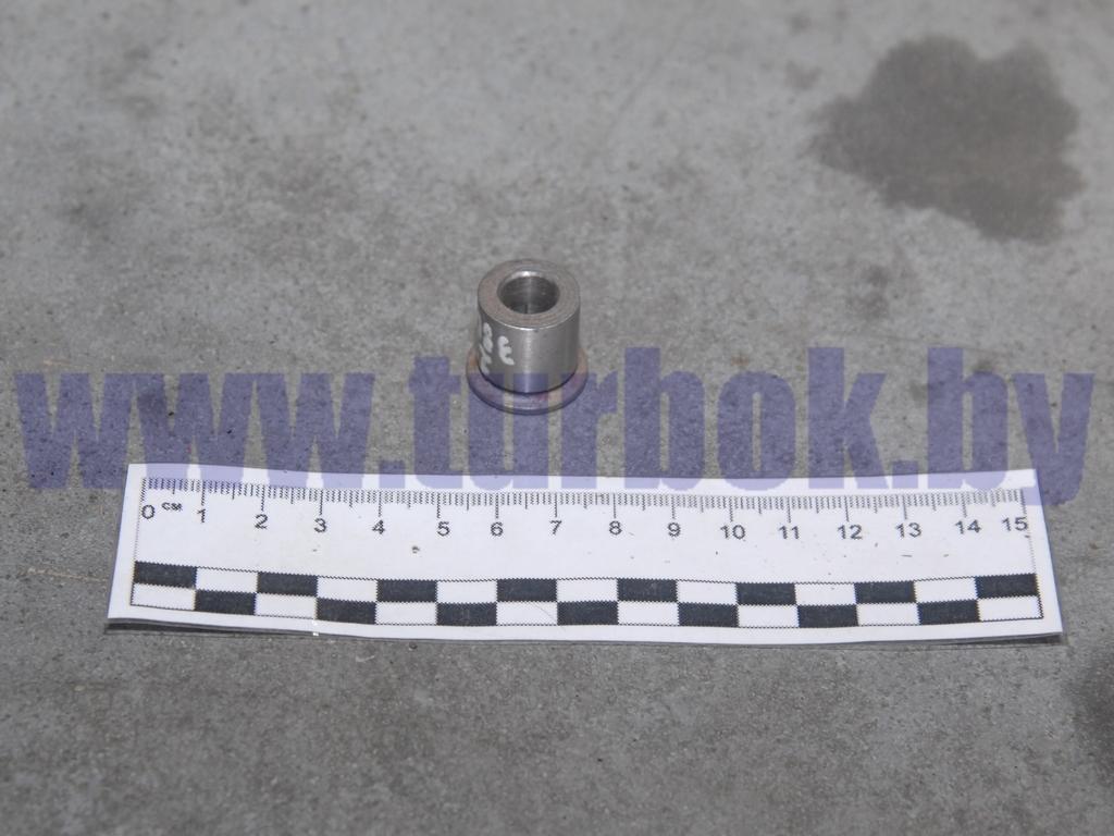 Втулка шестерни привода спидометра