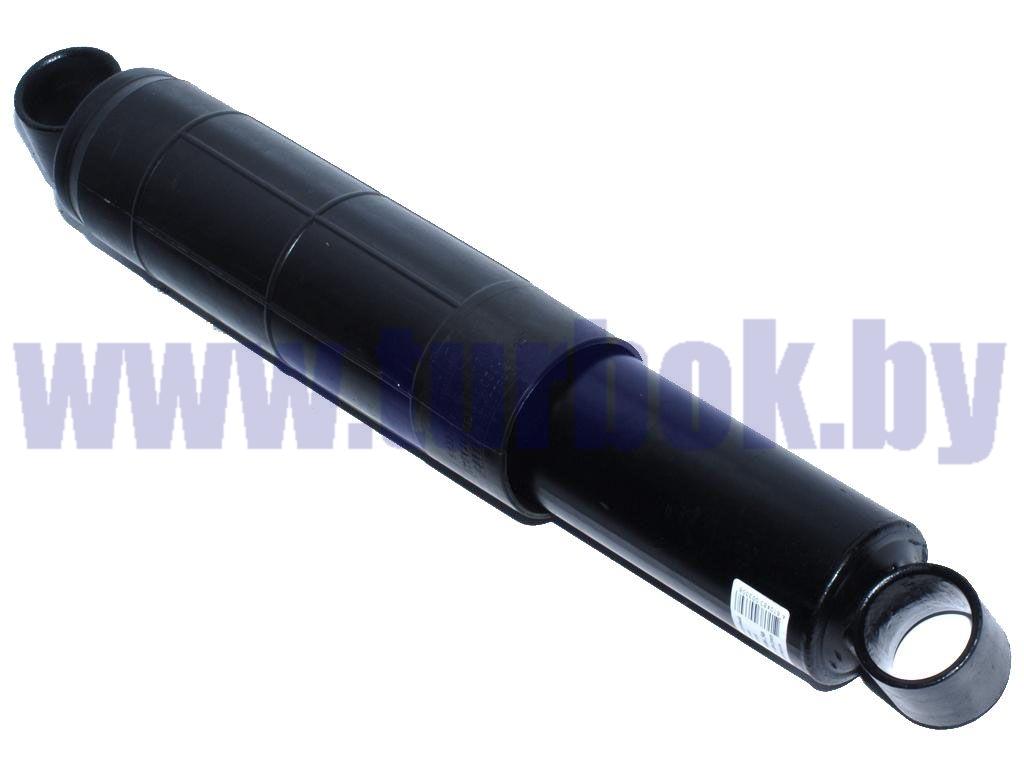 Амортизатор (L=425 в сжатом состоянии, ход=240) МАЗ-5440 2-осник на 4-х пневмобаллонах