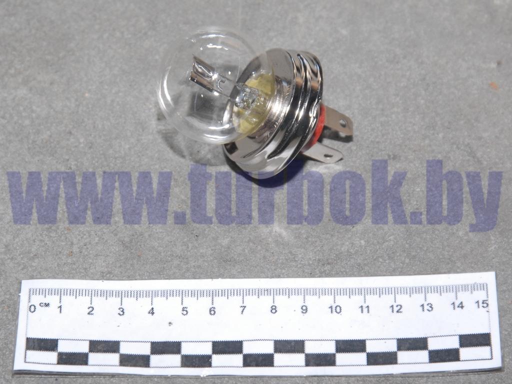 Лампочка 12В