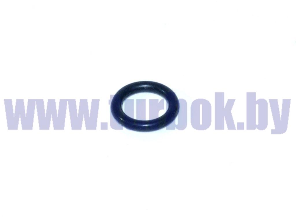Кольцо 008*011*19*2*2 для трубки ПВХ D=10
