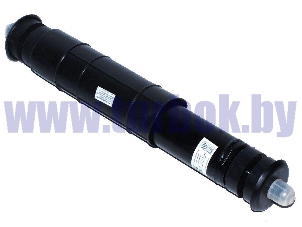 Амортизатор (L=450 в сжатом состоянии, ход=230) КАМАЗ-5460 с рессорной подвеской-