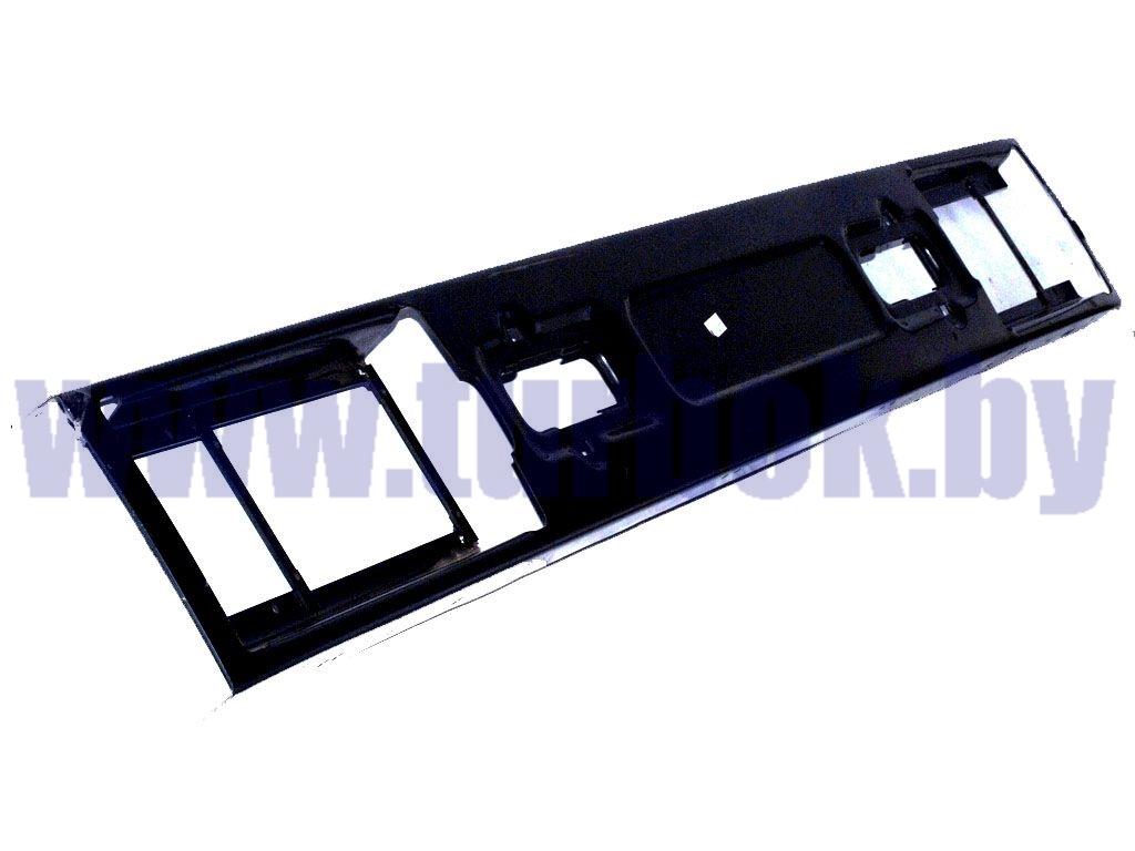 Бампер КАМАЗ-65115 передний