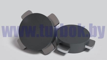 Клапан крана включения блокировки КАМАЗ-65115