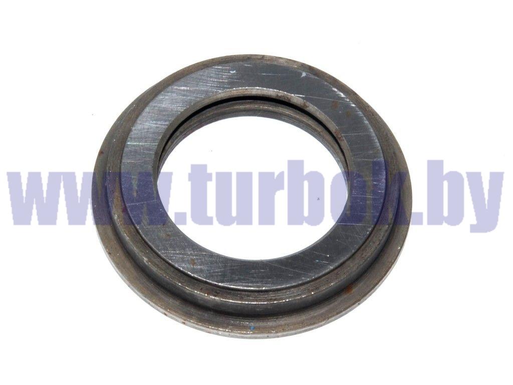 Кольцо подшипника опорного шкворня КАМАЗ-65115