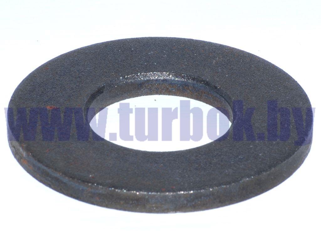 Фланец буфера устройства буксирного задний КАМАЗ-65115