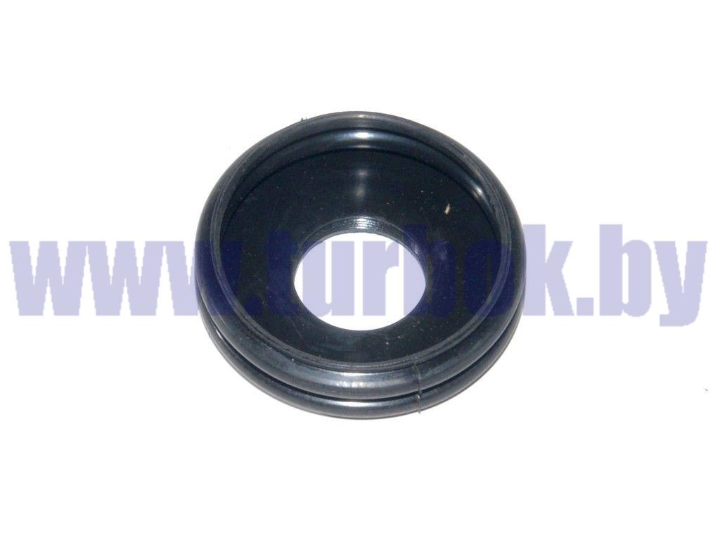 Накладка защитная наконечника тяги рулевой КАМАЗ-6520