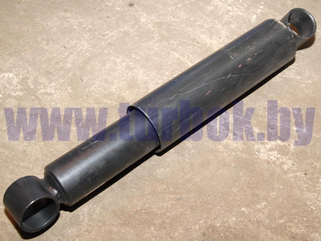 Амортизатор (L=485 в сжатом состоянии, ход=300) КАМАЗ-4310