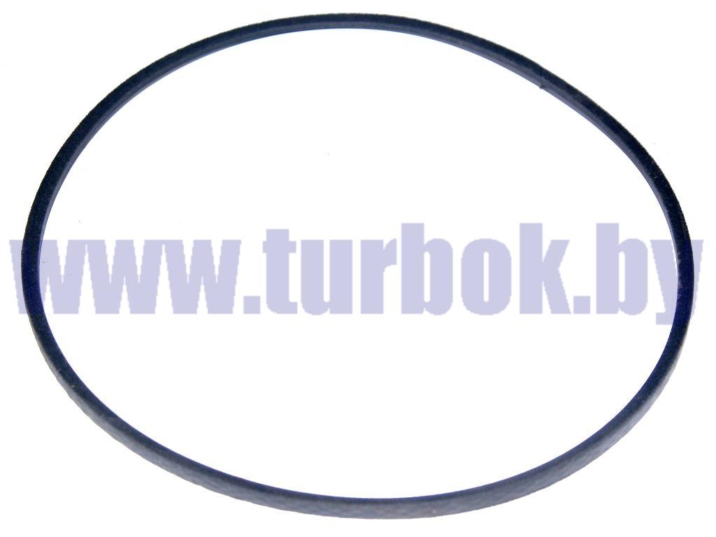 Ремень вентилятора (плоский) 09,7х8-1250 RUBENA на Евро-0 Д-245