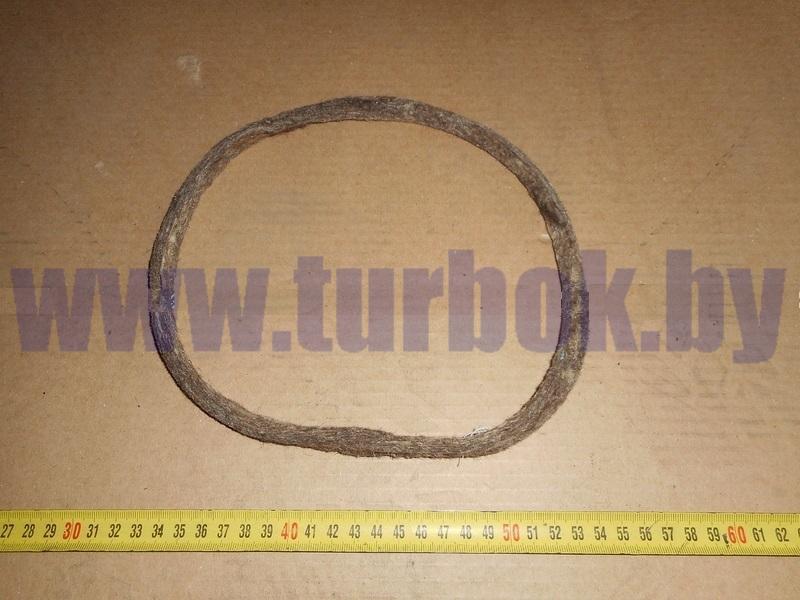 Кольцо уплотнительное внутреннее (войлок)